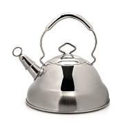 Чайник Harmony, 2,6 л