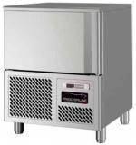 Шкаф шокового охлаждения/заморозки