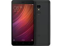 Xiaomi Redmi Note 4 3/32 (Black) 12 мес.