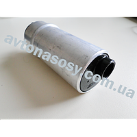 43) Топливный насос, бензонасос Оригинал VDO. Бензин. Audi 80, 100, 200, Avant, A6, A4 Coupe