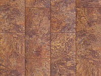 Ламинат пол Stone Design № 8159 Pedra Larania