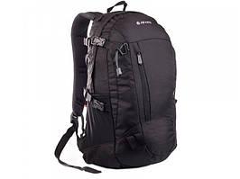 Рюкзак туристический HI-TEC FELIX 25L