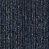 Ковровая плитка Condor Solid Stripes 183