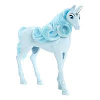 "Единорог Ветер из м/ф ""Мия и Я"" 13 см ( Mia & Me Wind Unicorn Mattel CFD65 )"