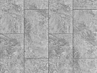 Ламинат пол Stone Design № 8161 Pedra Grey
