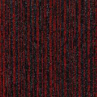 Ковровая плитка Condor Solid Stripes 120