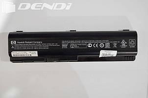 Аккумулятор Hewlett-Packard для ноутбуков: Q34C, W48C, W49C, W50C