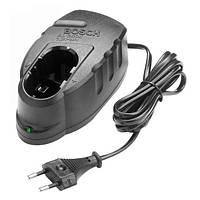 Зарядное устройство Bosch AL 2404