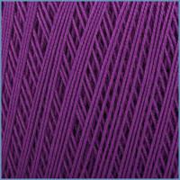 Пряжа для вязания EURO Maxi(Евро Макси), 504 цвет, 100% мерсеризованный хлопок