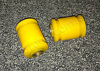 Сайлентблок переднего рычага передний ремонтный Geely CK (GEELY 1014000515)