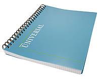 Офисная тетрадь A4 150 листов