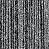 Ковровая плитка Condor Solid Stripes 175