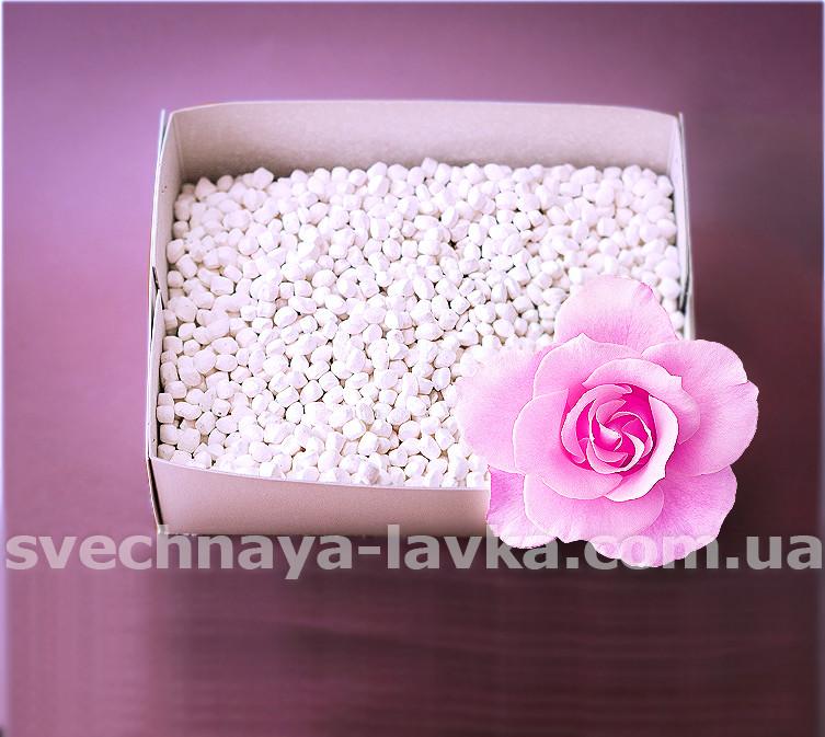 Ладан Греческий - Роза (1 kg) - СВЕЧИ И АТРИБУТИКА в Днепре