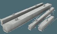 Перемичка брускова 3 ПБ 13-37-п