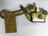 Инструмент для  провода СИП