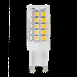 LED товары