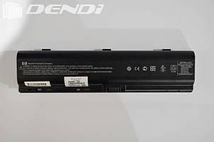 Аккумулятор Hewlett-Packard для серии ноутбуков: W34C, Q33C, C17C.