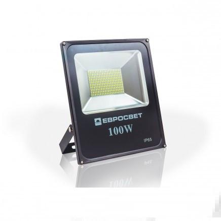 LED прожекторы Тип - до 100w