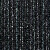 Ковровая плитка Condor Solid Stripes 577