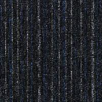 Ковровая плитка Condor Solid Stripes 578