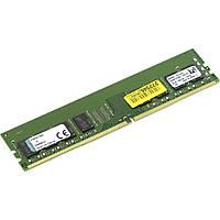 Модуль памяти для компьютера DDR4 8GB 2400 MHz Kingston (KVR24N17S8/8)