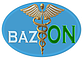 Интернет-магазин bazON