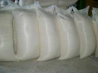 Соль техническая фасованная в мешки