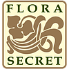 ™ Flora Secret