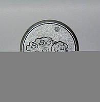Печать для печенья барашек, фото 1