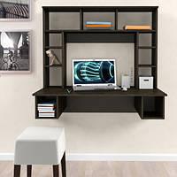 Навесной компьютерный стол ZEUS AirTable™ -IV, фото 1