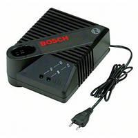 Зарядное устройство Bosch AL 1411 DV 7,2-14,4V