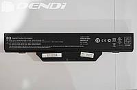 Аккумулятор Hewlett-Packard  для серии ноутбуков: I39C, I40C, I48C-A, I48C-B, I49C, I50C-B, I54C.