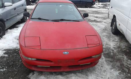 Ford Probe 2 1992-1997р.в.