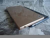 Sony Xperia Z4, Z5