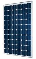 Фотоэлектрический модуль Yingli Solar 270Вт