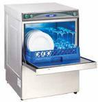 Посудомоечная машина с фронтальной загрузкой