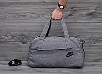 Молодежная сумка Nike (несколько вариантов)