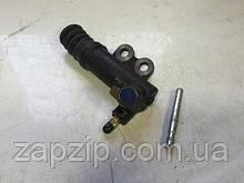 Робочий циліндр зчеплення MMC - MR980832 L200 (KA_T), MPS (KH4W)