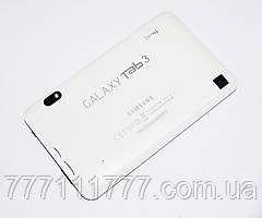 "Планшет Samsung ТАБ 7"" white белый Гарантия!"