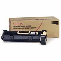 Драм картридж XEROX WC 5016/ 5020 (101R00432)