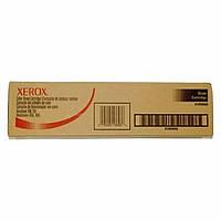 Драм картридж XEROX DC242/250/252/260 Color (013R00603)