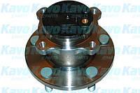 Подшипник ступицы задний Mazda 3 (BK) 03-09 ABS+