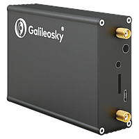 GPS-трекер Galileosky v5.0
