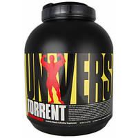 Torrent Universal Nutrition, 2767 грамм