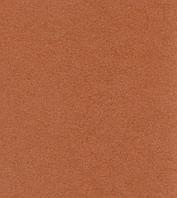 Дизайнерский картон Сover Board Classic, матовый темно-коричневый, 270 гр/м2