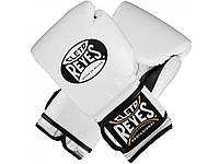 Тренировочные перчатки CLETO REYES Velcro Closure Training 14oz, 16oz, 18oz