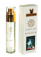 "Парфюм с феромонами Amouage ""Honour"" 45 мл, духи для женщин"
