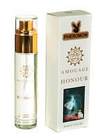 "Парфюм с феромонами Amouage ""Honour"" 45 мл, духи для женщин"