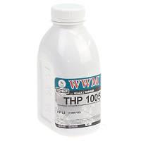 Тонер HP LJP1005/1006/1505 (CB435A) WWM (TB85-2)