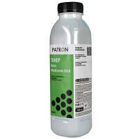 Тонер PATRON XEROX WORKCENTRE 5020 (T-PN-XWC5020-260)